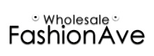 Wholesale Fashion Avenue