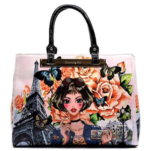 New Arrivals,  6 and Up Wholesale Handbags, Western Style   Crown ... bbddd28dd2
