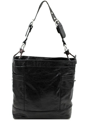 Shoulder Fashion Handbag