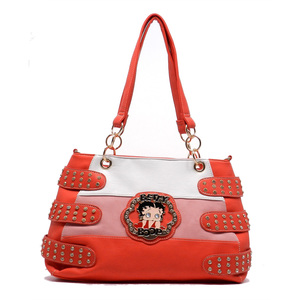 Whole Betty Boop Handbag