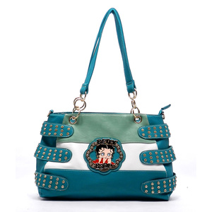 Wholesale Betty Boop Handbag