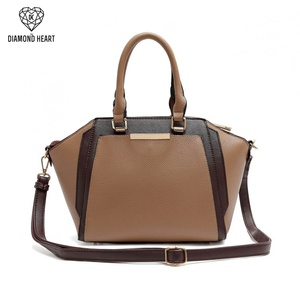 DH237-BROWN