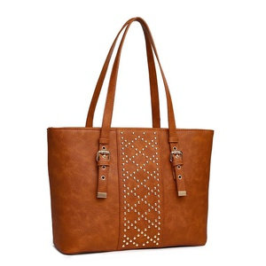 HNA2539-BROWN