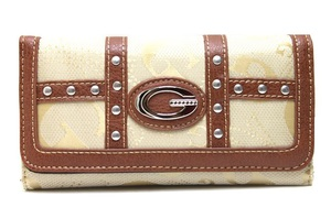 G Style Wallet
