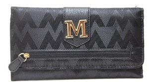 M Style Wallet