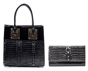Fashion Handbag (set)