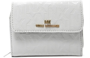 Alba Collection Wallet