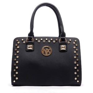 Designer Inpsired Handbags