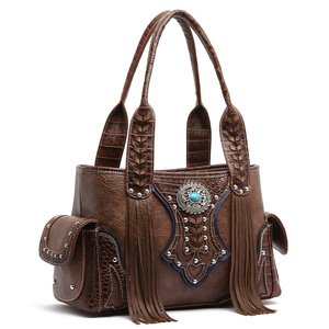 TRD2 8469-brown