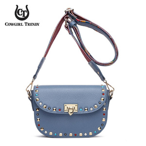 Cute  Crossbody Satchel