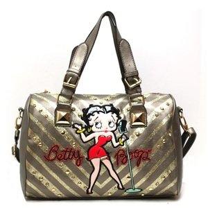 Betty Boop Handbags New Arrivals 6 And Up Whole